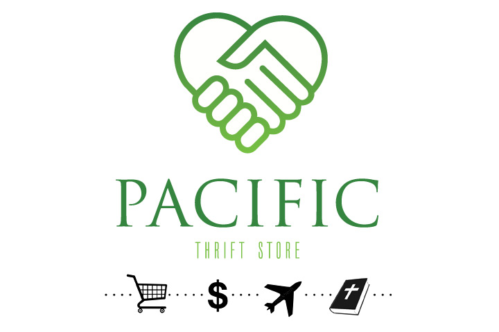 project-pacific-store.jpg